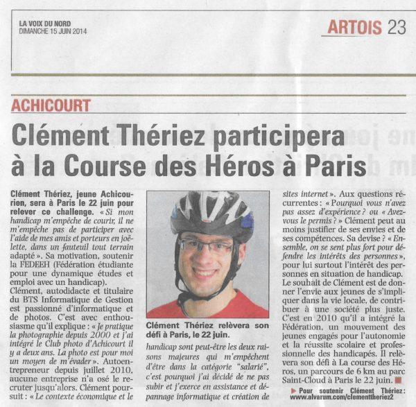 Participation-Course-des-heros-2014