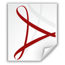 fichier-pdf-icone-5363-128